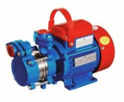 CG Self Priming Monoset Pumps Aqua Gold II - 0.50HP