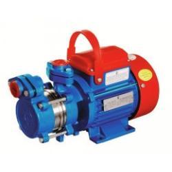 CG Self Priming Monoset Pumps Aqua Gold I - 1.00 HP