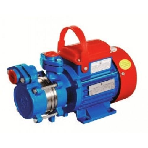 CG Self Priming Monoset Pumps Aqua Gold I - 1.00 HP