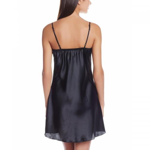 Bwitch Nightwear BW467 Crave