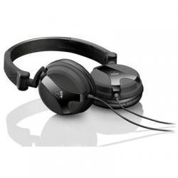 AKG K518 DJ - (HKA-035)