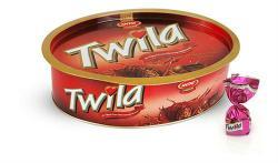 Antat Twila chocolate and Candy 500grm