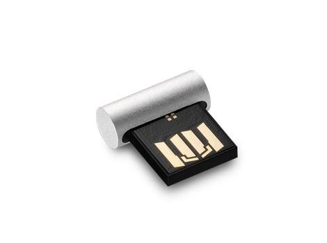 Apotop AP-U2 USB 2.0 Ultra Compact Flashdrive 32GB - (OS-282)