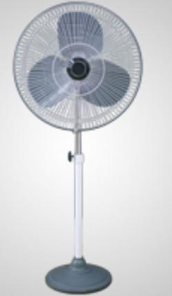 Crompton Greaves Pedestal Fans WindStar Farrata -20inch