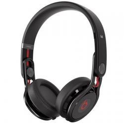 Beats By Dr. Dre Beats Mixr - (HKA-031)