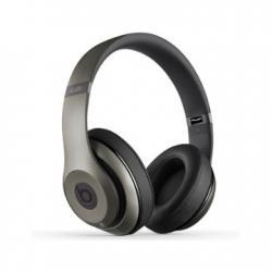 Beats By Dr. Dre Beats Studio Wireless Titanium - (OS-207)