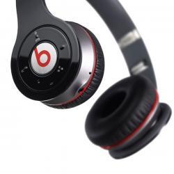 Beats By Dr. Dre Beats Wireless - (HKA-027)