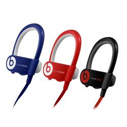 Beats By Dr. Dre Powerbeats Wireless Earphones With Remotetalk - (HKA-020)
