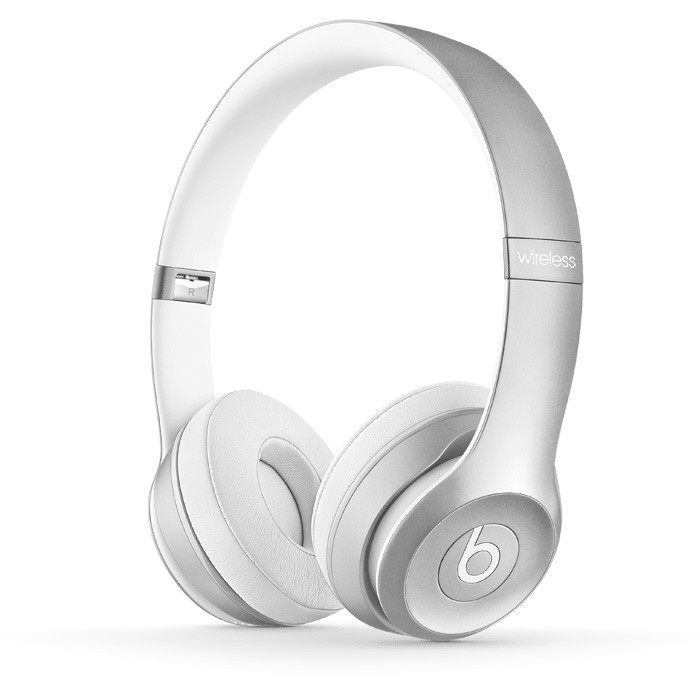 Beats By Dr Dre Solo2 Wireless Headphone Hka 030 By Oliz Store Id 121 Status 1 Country Id 153 State Id 2568 Coordinates Map Details Fill Color 305aa2 Fill Opacity 0 3 Stroke Color 305aa2 Stroke Opacity