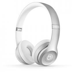 Beats By Dr. Dre SOLO2 Wireless Headphone - (HKA-030)