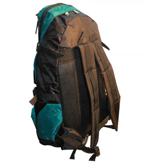 Bonic 45 Trekking Bag