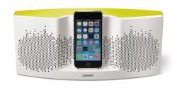 Bose Sounddock XT Speaker - (HKA-045)