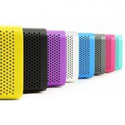 Braven 705 Bluetooth Speaker - (BS-005)