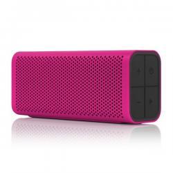 Braven 705 Bluetooth Speaker - (OS-213)