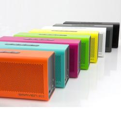 Braven 805 Wireless Bluetooth Speaker - (BS-002)
