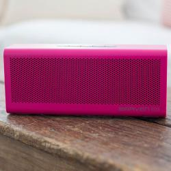 Braven 805 Wireless Bluetooth Speaker - (OS-218)
