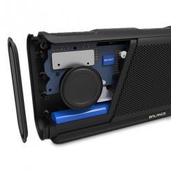 Braven Balance Bluetooth Speaker - (OS-212)