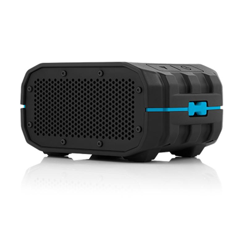Braven BRV-1 Bluetooth Speaker - (BS-008)