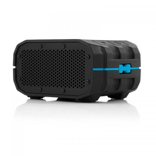 Braven BRV-1 Bluetooth Speaker - (BS-008)