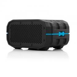 Braven Brv-1 Bluetooth Speaker - (OS-216)