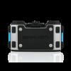 Braven Brv-Pro - (OS-209)