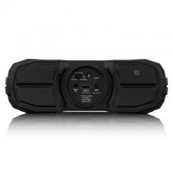 Braven BRV-X Bluetooth Speaker - (BS-007)