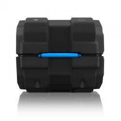 Braven Brv-X Bluetooth Speaker - (OS-215)