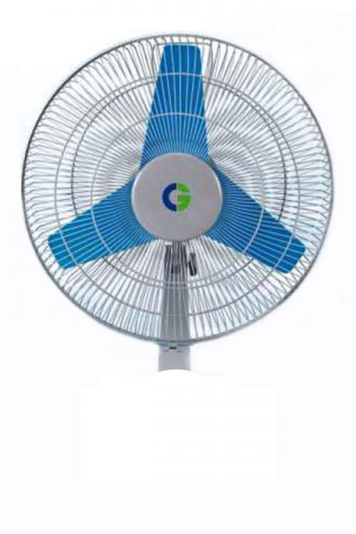 Crompton Greaves Pedestal Fans Windmill -16inch