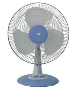 CG 16 Inch Table Fan - (CG-FT3)