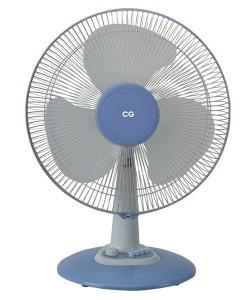 CG 16 Inch Table Fan - (CG-FT3)