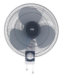CG 16 Inch Table Fan - (CG-FW9)