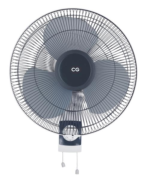CG 16 Inch Table Fan - (CG-FW9)