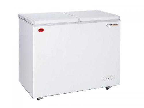 CG Chest Freezer (CG-DF225HBE) 225 Ltrs
