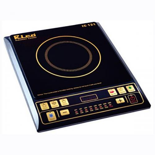 CG Induction Cooker - (IC121)