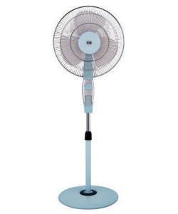 CG Stand Fan