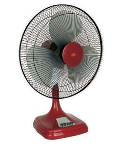 CG Table Fan