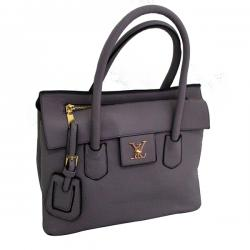 Dark Louis Vuitton Casual Bag For Ladies
