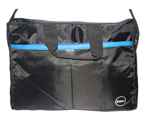 Dell Side Laptop Bag