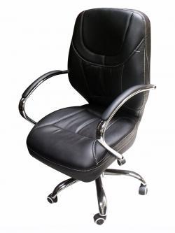 Hydrolic Chair 809 - (RD-010)
