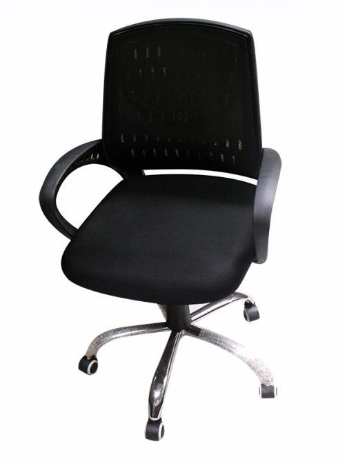 Hydrolic Chair 041 - (RD-02)