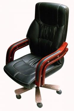 Hydrolic Boss Chair B65- (RD-012)