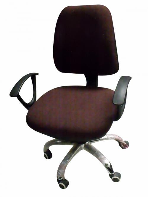Ordinary Hydrolic Chair - (RD-013)