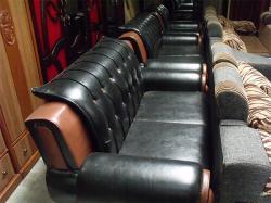 Sofa Set - 10% OFF - (RD-016)