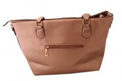 Bangkok Handbags For Ladies - (DS-044)