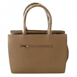 Bangkok Leather Handbag - (DS-049)