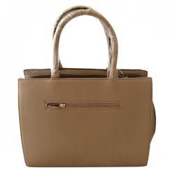 Bangkok Leather Handbag - (DS-049)
