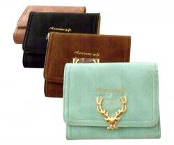Ladies' Handpurse - (DS-060)