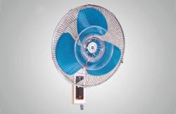 Crompton Greaves Wall Mounting Fans SDX 120-16inch