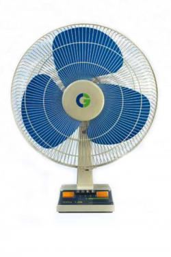 Crompton Greaves Table Fans SDX 120-16 inch