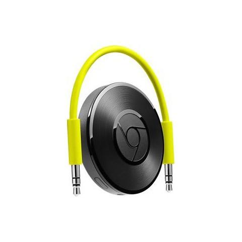 ddf3c2ebd2f Google Chromecast - (OS-230) by Oliz Store{